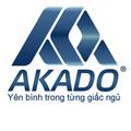 Cửa lưới AKADO (@cualuoiakado) Avatar