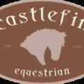 castlefin (@castlefin) Avatar