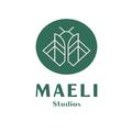 Maeli Studios (@maelistudios) Avatar
