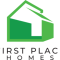firstplacehom (@firstplacehom) Avatar