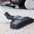 Carpet Cleaning Caboolture (@carpetcleaningcabooltureness) Avatar