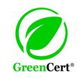 Greencert (@hunggreencert1) Avatar