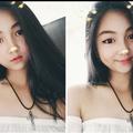 Ra (@ratubucin) Avatar
