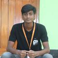 Raihan (@raihan25) Avatar