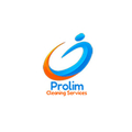 Prolim Cleaning (@prolimcleaning) Avatar