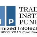 Training Institute Pune (@tipdm) Avatar