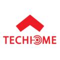 TECHHOME (@techhomevn) Avatar