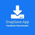 SnapSave DownloadVideoFb (@snapsaveapppl) Avatar