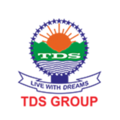 TDS Group (@tdsgroup) Avatar