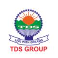 TDS Group (@tdsgroup) Avatar