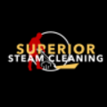 Superior Steam Cleaning (@superiorsteemcleaning01) Avatar