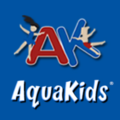 AquaKids Holdings, LLC (@aquakids) Avatar