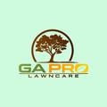 GA  (@gaprolawncare) Avatar