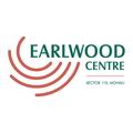 Earlwood Centre (@earlwoodcentre) Avatar