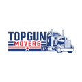 TopGun Movers (@l39arq) Avatar