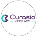 Curasia Medilabs (@curasiamedilabs) Avatar