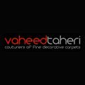 (@vaheedtaheri) Avatar