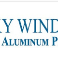 Aluminum Windows & Doors Manufacturer (@aluminumdoors1) Avatar