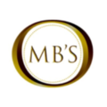 MBS Transportation (@mbspartybusservice) Avatar