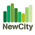 New City Development and Design-Build (@newcitybuilds) Avatar