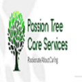Passion Tree care Services (@passiontreecareservices) Avatar
