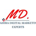 Mahira  (@mahira_digital) Avatar