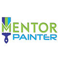 Mentor Painter (@mentorpainter) Avatar