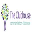 Communication Clubhouse (@communicationclubhouse) Avatar