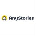 AnyStoriesromancebooks (@anystoriesromancebooks) Avatar