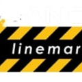 Angle Linemarking Pty Ltd (@anglelinemarking) Avatar