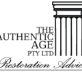 The Authentic Age Pty Ltd (@authenticage) Avatar