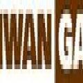 Diwan Gas (@diwangas) Avatar