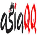 top1asiaqq (@top1asiaqq) Avatar
