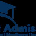 Get admission (@admissionget42) Avatar