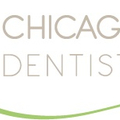 Chicago Loop Dentistry (@chicagoloopdentistry) Avatar