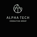 Alpha Tech Consulting Group ( (@alphatcgroup) Avatar