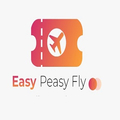 Easy Peasy Fly (@easypeasyfly) Avatar
