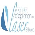 Centre D'Epilation Au Laser St-Bruno Inc (@laserstbruno) Avatar