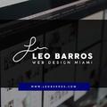 Leo Barros (@leobarrosus) Avatar