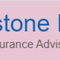 Weystone Financial (@weystonefinancial) Avatar