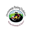 Driveway Paving Dublin (@drivewaypavingdub) Avatar