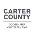 Carter County Dodge Chrysler Jeep (@cartercountyjeep) Avatar
