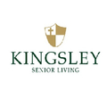 Kingsley Senior Living (@kingsley-senior-living) Avatar