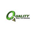 Quality Built Exteriors (Norfolk) (@qualitybuiltexteriorsva) Avatar