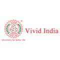 Vivid India Chemicals (@vividindiachemicals) Avatar