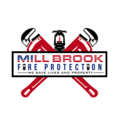 Mill Brook Fire Protection (@millbrookfireprotection) Avatar
