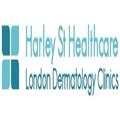 London Dermatology Clinics (@londondermatologyclinics) Avatar