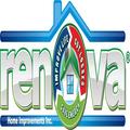 Renova Home Improvements (@renovahomeimprovements8renovahomeimprovements8) Avatar