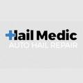 Hail Medic (@hailmedic) Avatar