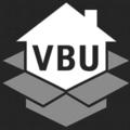 VBU (@vbu) Avatar